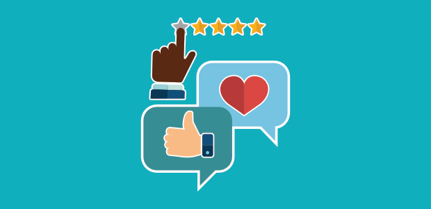 Go to Social Proof: Beyond Testimonials