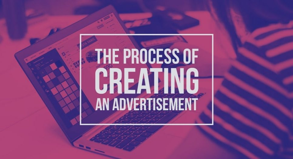 Go to What Is A Marketing Campaign?